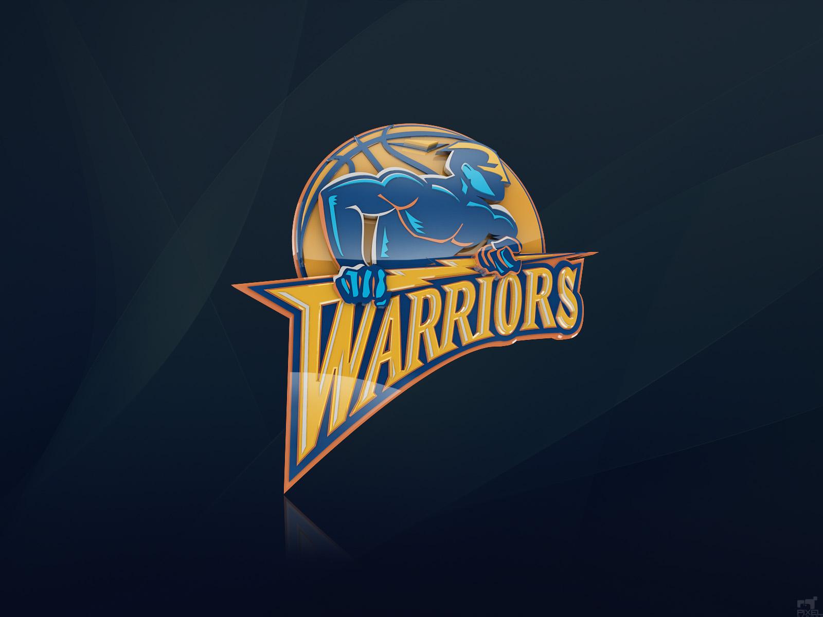 I Golden State Warriors pronti a tornare a San Francisco