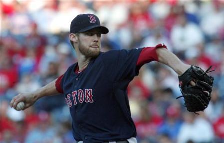 L'esperimento Bard già finito per i Red Sox?