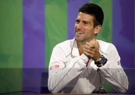 L'erba di Wimbledon tornerà verde?