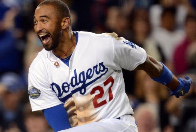 I Los Angeles Dodgers : la prossima Super-Potenza della MLB