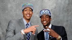 Draft 2012 recap