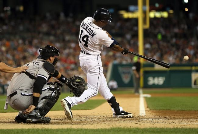 Detroit Tigers vs Chicago White Sox: American League Central in palio