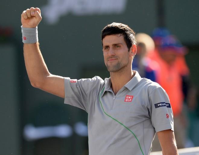 Djokovic bis, la sfida a Nadal ora si trasferisce sul rosso