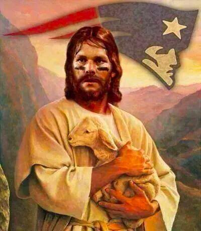I New England Patriots e il Super Bowl – Seconda puntata