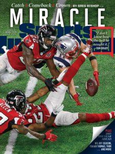 I New England Patriots e il Super Bowl – Quarta puntata