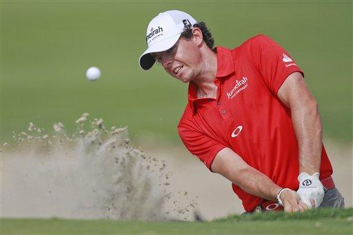 Dal WGC allo US PGA Championship