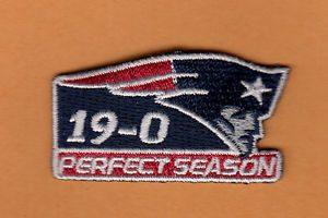 L'arte di vincere: cabala, ferri di cavallo, felpe e affini – Cap. 3 The Perfect Season