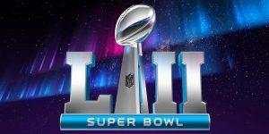 Aspettando il Super Bowl LII